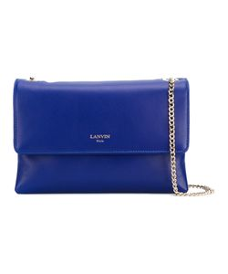 Lanvin | Small Sugar Shoulder Bag