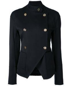 Loewe | Double-Breasted Jacket 36