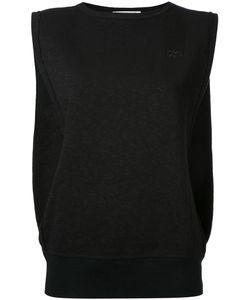 Theatre Products   Knitted Tank Cotton