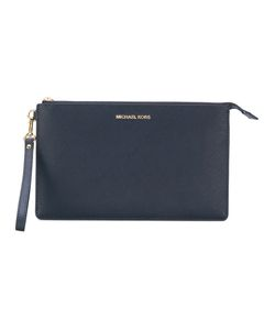 Michael Michael Kors | Jet Set Travel Clutch