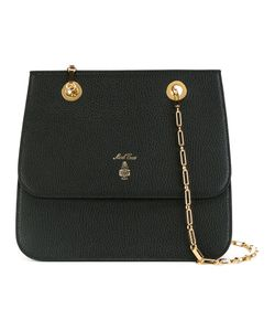 Mark Cross | Chain Shoulder Bag