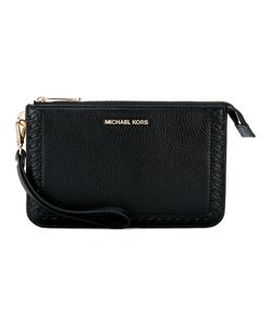 Michael Michael Kors | Clutch Bag