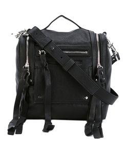 Mcq Alexander Mcqueen | Loveless Convertible Cox Bag