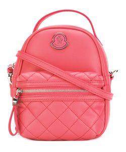 Moncler | Georgine Crossbody Bag