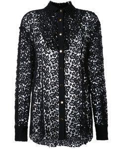 Macgraw | Louis Shirt 10 Cotton