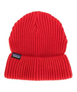 Patagonia | Ribbed Beanie Hat Men One