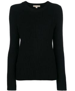 Michael Michael Kors | Classic Sweater