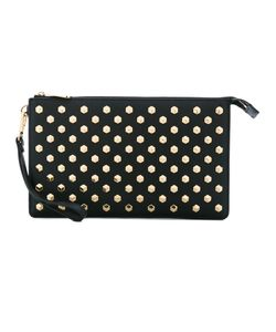 Michael Michael Kors | Studded Clutch