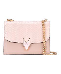 VISONE | Carol Shoulder Bag