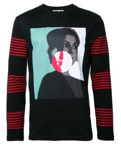 Mcq Alexander Mcqueen | Printed T-Shirt