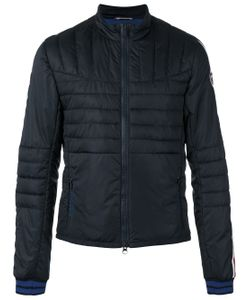 ROSSIGNOL | M Alexandre Quilted Jacket