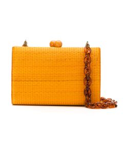 SERPUI | Clutch Bag