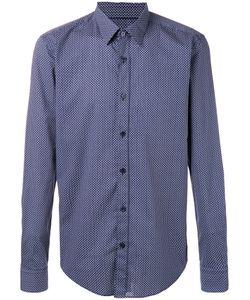 Boss Hugo Boss   Ronni Shirt