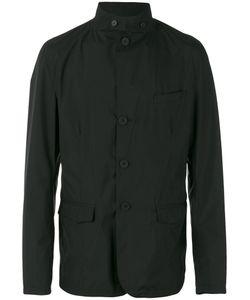 Herno | Blazer Lightweight Jacket Size