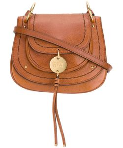 See By Chloe | See By Chloé Saddle Crossbody Bag