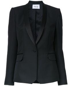 PALLAS | Alhambra Blazer 38 Wool