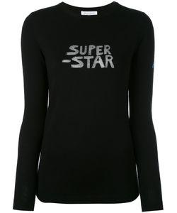 Bella Freud | Superstar Jumper