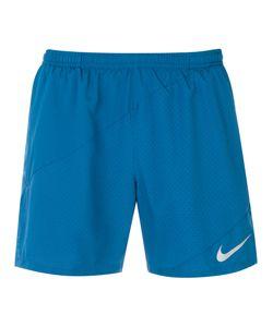 Nike | Шорты Flex 2-In1