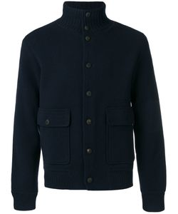 Lardini | Легкая Куртка