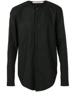 Damir Doma | Band Collar Shirt Men