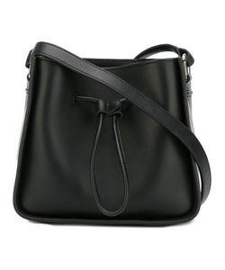 3.1 Phillip Lim | Mini Soleil Crossbody Bag Leather