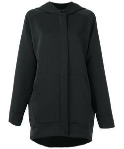 GLORIA COELHO | Oversized Jacket M