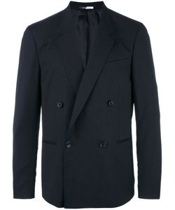 PS PAUL SMITH   Ps By Paul Smith Double Breasted Blazer 40