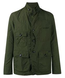 Woolrich | Bomber Jacket