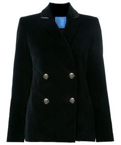 Macgraw | Sovereign Blazer 8 Silk/Cotton