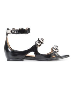 Toga | Polido Sandals Size 37.5