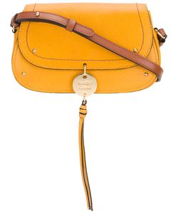 See By Chloe | See By Chloé Saddle Cross Body Bag