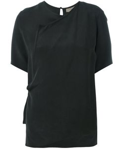 TONY COHEN | Draped T-Shirt 38