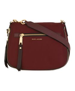Marc Jacobs | Nomad Shoulder Bag Polyester/Leather