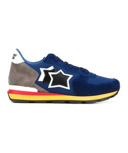 ATLANTIC STARS | Antarn Sneakers 45