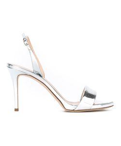Giuseppe Zanotti Design | Sophie Sandals Size 38
