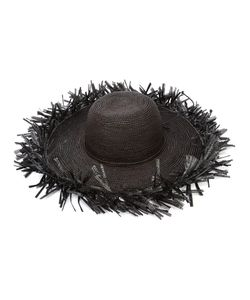 Sensi Studio | Lady Majorca Hat