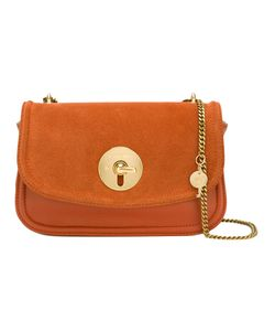 See By Chloe | See By Chloé Lois Shoulder Bag Calf
