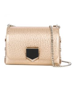 Jimmy Choo | Studded Cross Body Bag