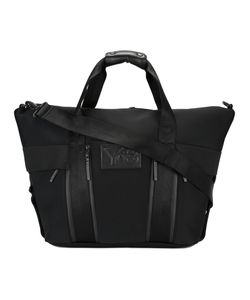 Y-3 | Large Tote Bag Polyester/Polyurethane