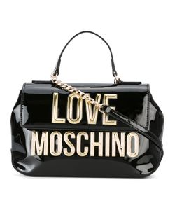 Love Moschino | Lettering Grab Bag