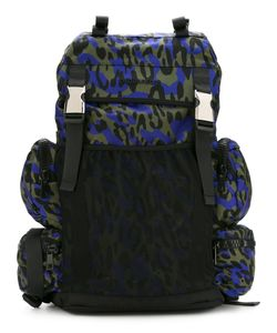 Dsquared2 | Akira Backpack Nylon