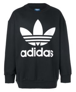 adidas Originals | Logo Sweater
