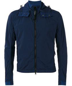 C.P. Company | Cp Company Google Jacket Size 54