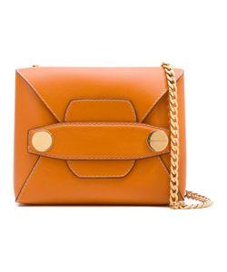 Stella Mccartney | Stella Popper Small Shoulder Bag