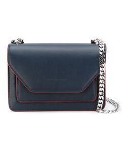 Elena Ghisellini | Eclipse Shoulder Bag