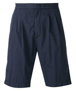 Boss Hugo Boss   Kendo Shorts