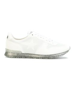 Haus By Ggdb | Halley Sneakers Women