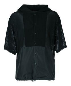 Yoshio Kubo | Куртка С Короткими Рукавами