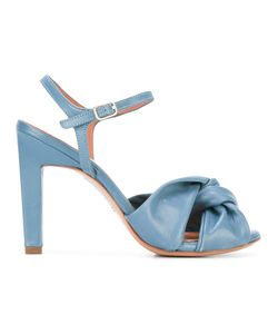 Chie Mihara | Milon Sandals 36 Leather