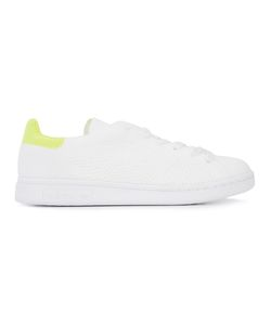 Adidas | Кроссовки Flyknit